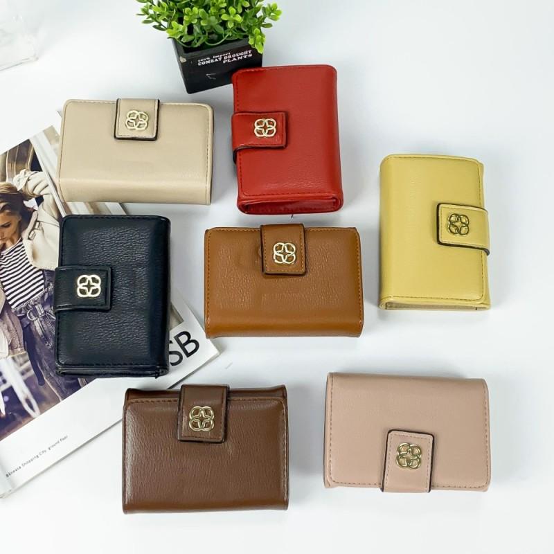 Portofel Dama J4373 Fashion