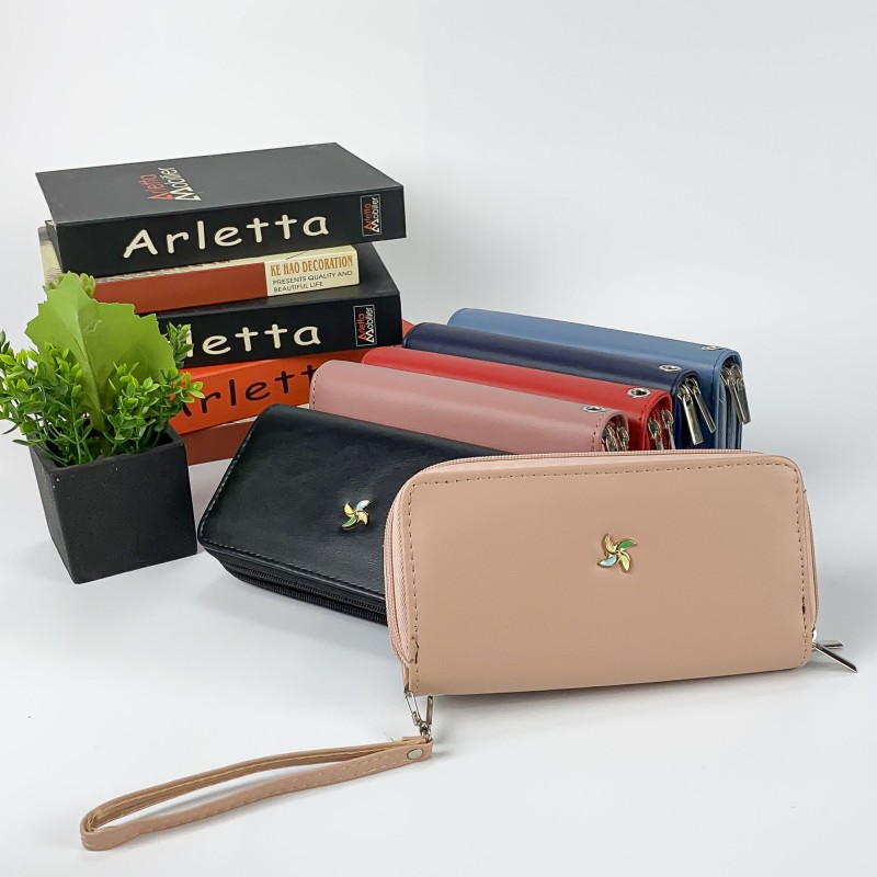 Portofel Dama 870 Fashion