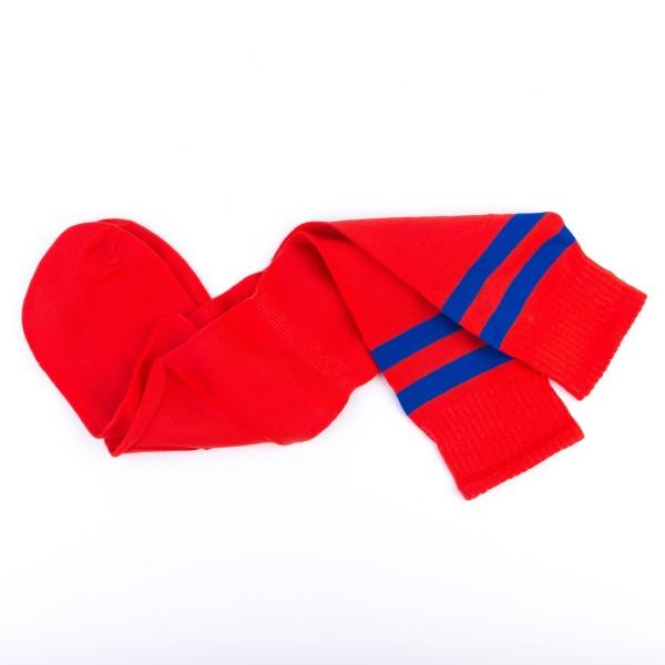 Jambiere 41-46 ONESIZE Red/Blue (103) Mei