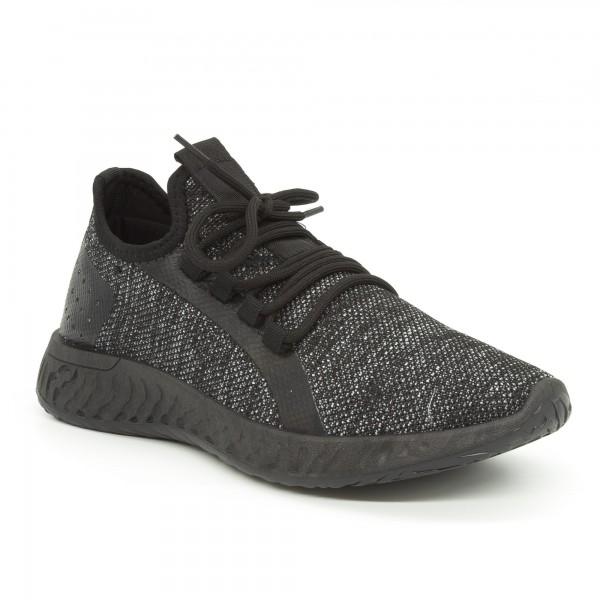 Pantofi Sport Barbati GB56 Grey Mei
