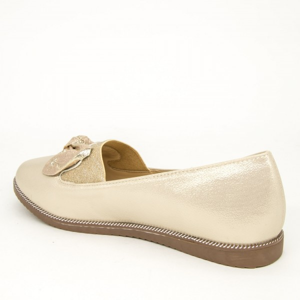 Pantofi cu Toc XD63 Pink Mei