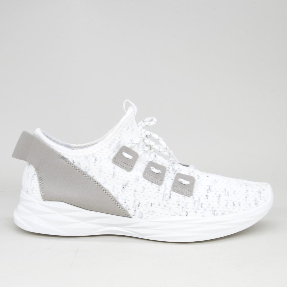 Pantofi Sport Barbati R592 White Rxr