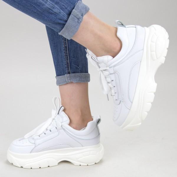 jeans jeans 7012 01 albastru