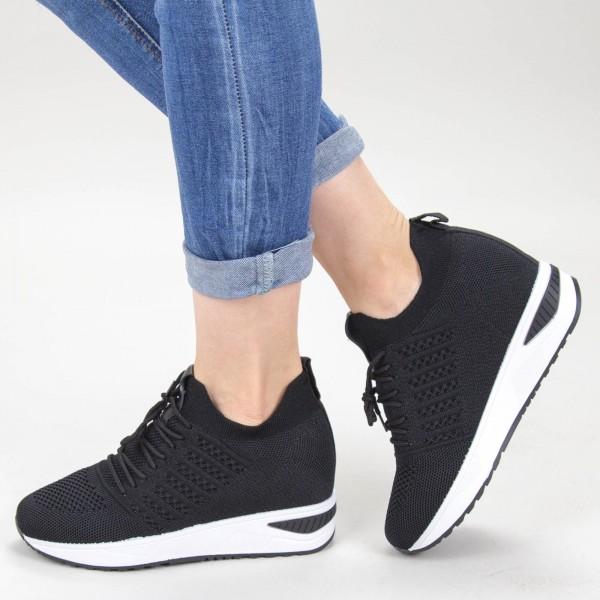jeans jeans 7011 01 gri