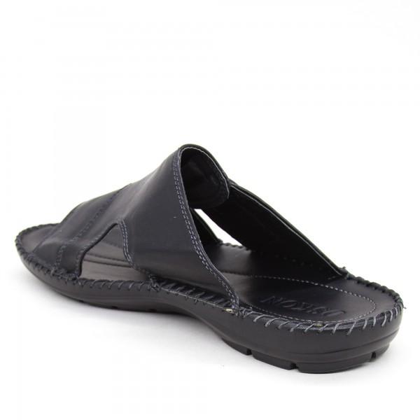 pantofi sport cu platforma sjn180 03 red