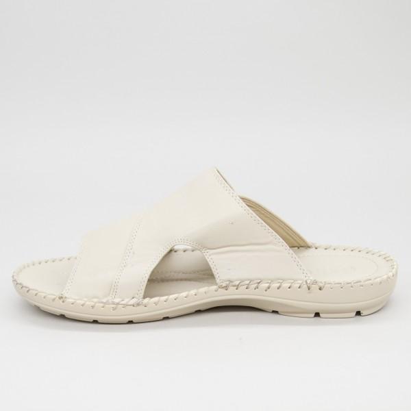 pantofi sport cu platforma sjn180 02 white