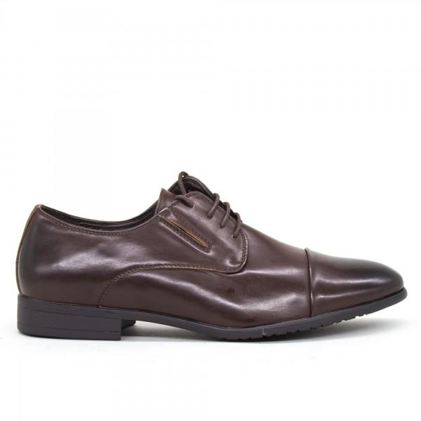 pantofi sport cu platforma jet1 04 grey