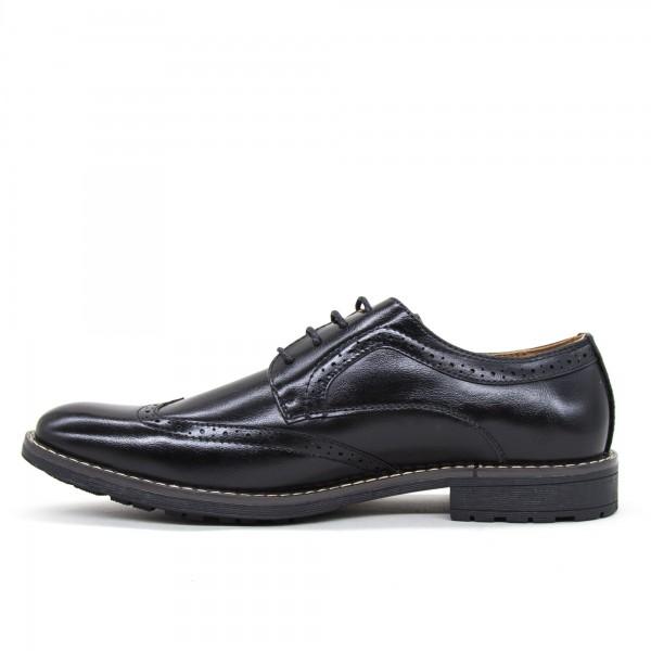 pantofi sport cu platforma gb12 02 pink