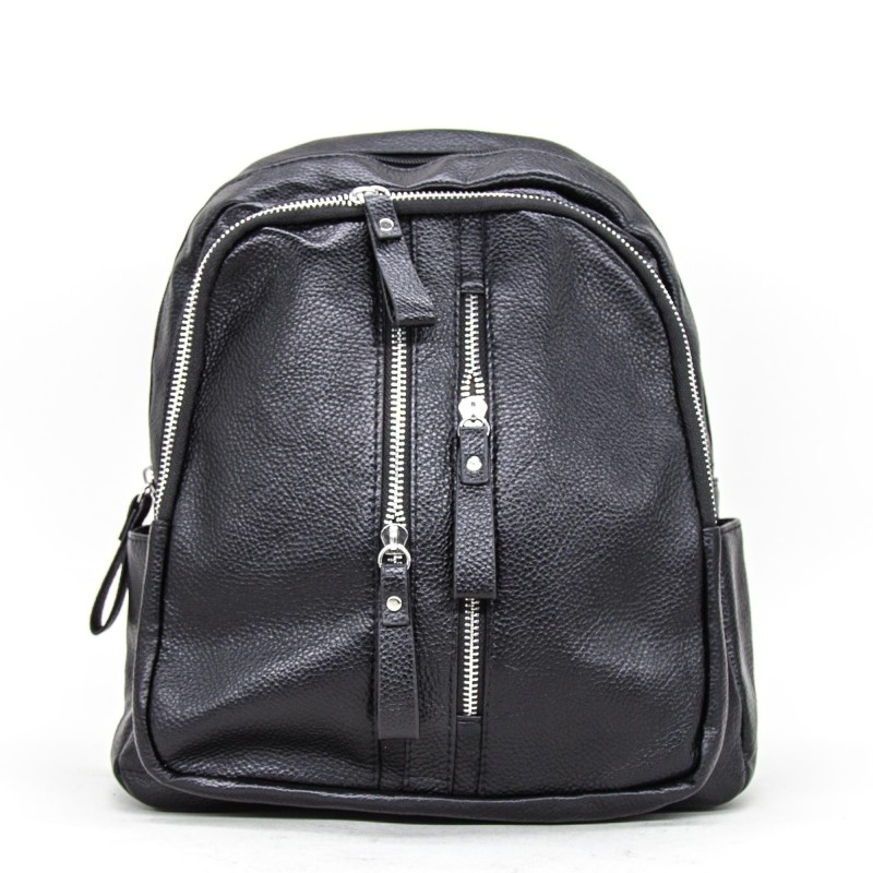 Rucsac Dama 880 RXC Black Fashion