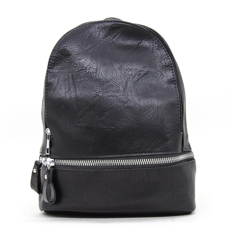 Rucsac Dama 6888-3 RXC Black Fashion