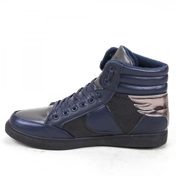 Pantofi cu Toc XKK150B Pink Mei
