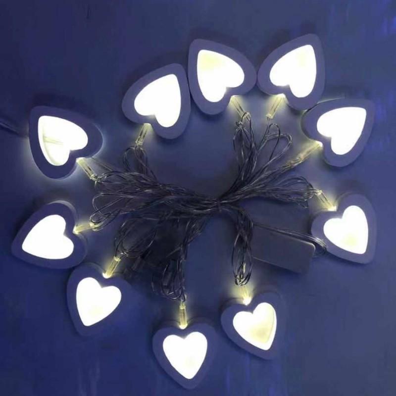 Instalatie luminoasa LED decorativa 19-915 Galasun