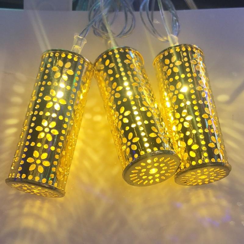 Instalatie luminoasa LED decorativa 19-930 Galasun