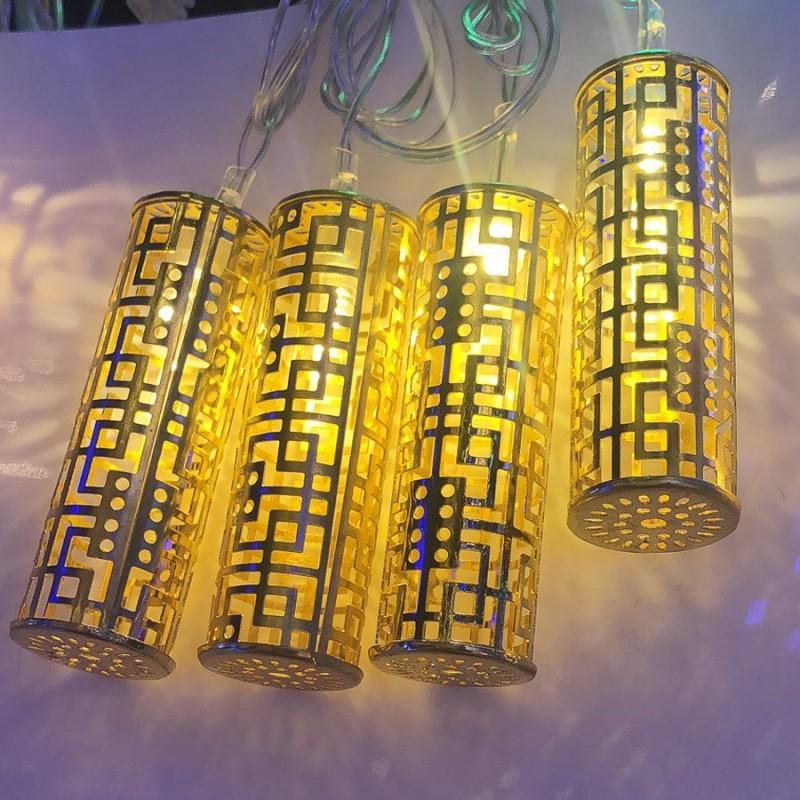 Instalatie luminoasa LED decorativa 19-931 Galasun