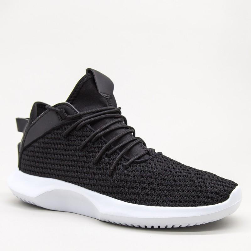 Pantofi Sport Barbati 0529 Black Mei