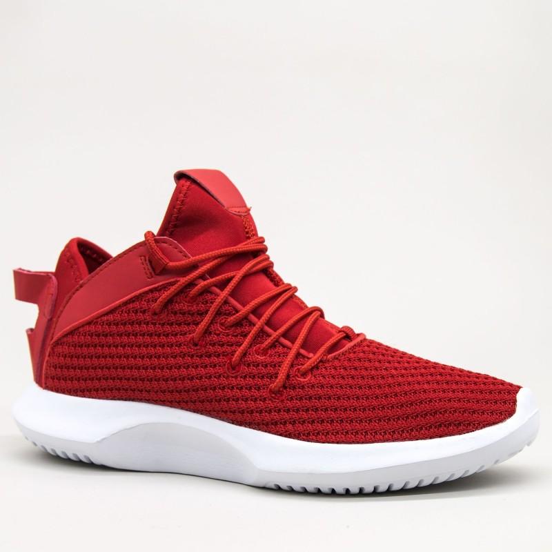 Pantofi Sport Barbati 0529 Red Mei