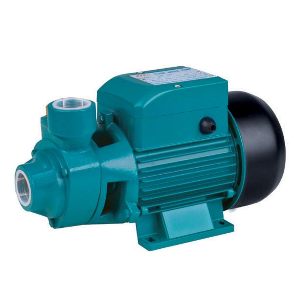 Pompa periferica 0.37kW BAR-QB60 (---) EverLine