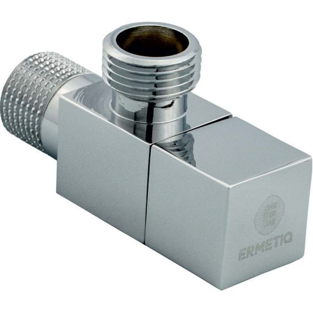 "Robinet coltar 1/2""x3/8"" ER-CR1238 (---) EverLine"